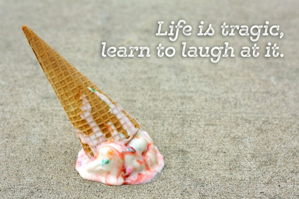 ice-cream_lifeisshort